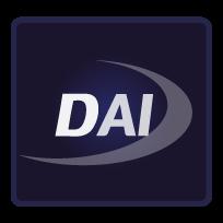 Logo of DentiMax Advanced Imaging Software