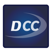 Logo of DentiMax Cloud Capture Imaging Software