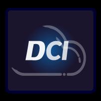 Logo of DentiMax Cloud Imaging Software