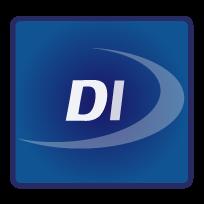 Logo of DentiMax Imaging Software